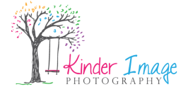 Kinder Image Photography
